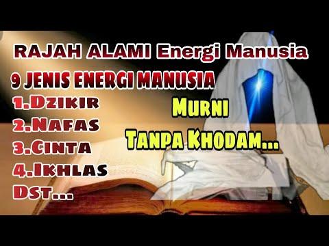 Rövidlátás energiája