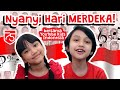 Download Lagu NYANYI HARI MERDEKA RAME RAME! Mp3 Free