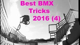 Best BMX Tricks 2016 #4 (16)