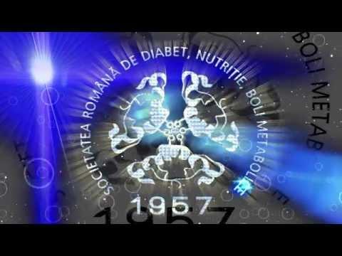 Produse alimentare pentru pacienții cu diabet zaharat