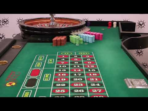 real online gambling apps
