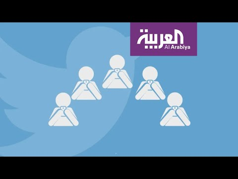 العرب اليوم - شاهد: تأثيرات