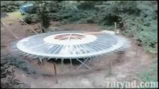 15 История магнитного генератора Джона Серла  RUS00h51m45s 00h55m26s