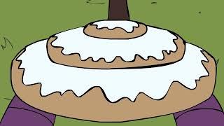 LoL Animated - Season 2 COMPLETE
