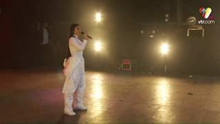 Paloma Mami - Don't talk about me / Lollapalooza 2019