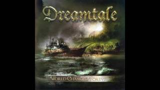 Dreamtale - The End Of Our Days