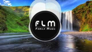 Arcangel Ft. Bryant Myers -  Po' Encima (INNOBASS Remix)