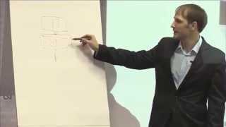 Инфопродукт. 3 компонента успешного инфопродукта. Секреты создания информационного продукта
