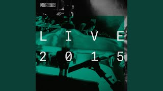 Dance, Girl, Dance (Live)