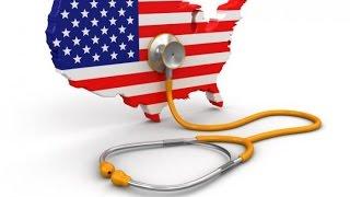 Преимущества медицинской системы США