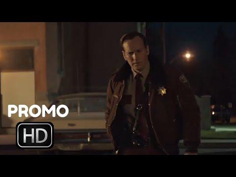 Fargo 2.09 (Preview)
