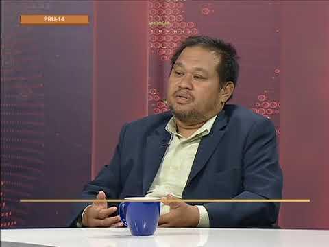 #MalaysiaMemilih Analisis AWANI: Kerusi tumpuan PRU14
