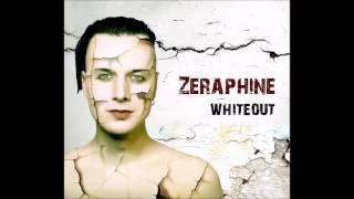 "Zeraphine: ""Whiteout"""