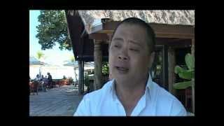 preview picture of video 'Fiji Food Safari - Mai TV telecast - Part 1 (Fijian language with subtitles)'