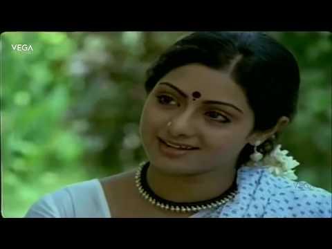 Krishnavataram Telugu Full Movie Part 5 || Krishna | Sridevi | Bapu || #KrishnavataramMovie