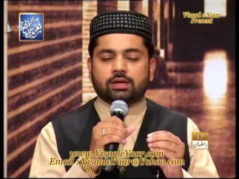 Darood o Zikar Khuda