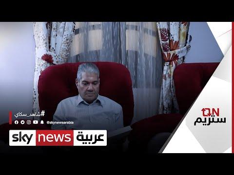 العرب اليوم - المصري صلاح عُبيّة تربع على عرش العلوم في إفريقيا