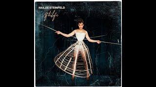 Afterlife (Audio)   Hailee Steinfeld