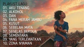 SMVLL Full Album Cover Reggea | Pilihan Terbaik Paling Enak Didengar