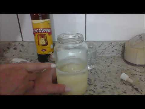 La codificazione da alcolismo in di Perm