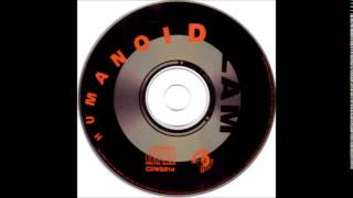 HUMANOID - SLAM  (HIP HOUSE VERSION)  1989