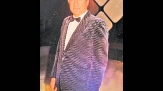 اغاني حصرية محمد العزبي غالي التراب للشاعر محمد الدسوقي الشهاوي. تحميل MP3