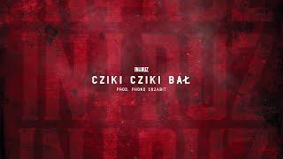 Kadr z teledysku Cziki cziki bał tekst piosenki Intruz