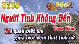 karaoke-nguoi-tinh-khong-den-tone-nam-nhac-song-la-studio-karaoke-9669