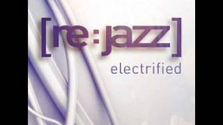 Re Jazz - People Hold On (Metropolitan Jazz Affair Remix) video