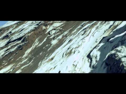 uBer! - ZIMA - videoklip kapely uBer!