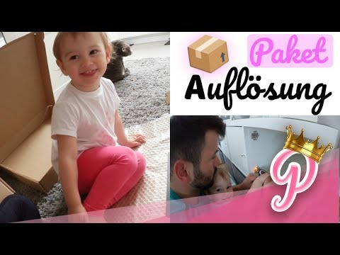 Atopitscheski wird die Hautentzündung bei den Kindern geheilt