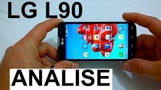 Hard Reset LG L70, L20, L35, L40, L65, L80, L90, Como formatar, desbloquear, restaurar