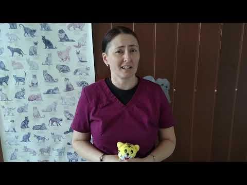 Ce să faci dacă articulațiile cotului doare