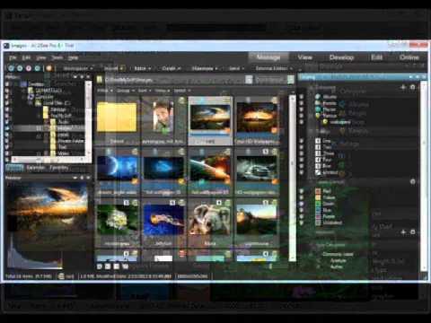 Software para diseño grafico