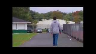 Saving Grace   Stellar Revival Unofficial Music Video
