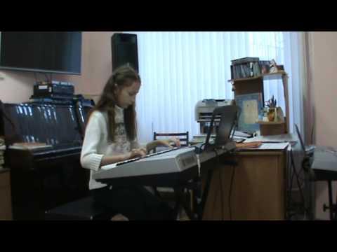 Пшеничникова Татьяна