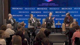 Fueling populism: Globalization