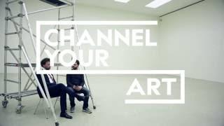 Episode #07: Interview mit Henri de Saussure