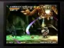 Видео № 1 из игры Metal Slug 7 (Б/У) [DS]