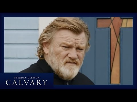 CALVARY - Bande annonce [Officielle] VOST HD