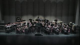 Sprindale High School Bands' Spring Concert