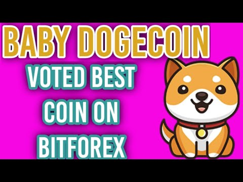 BABY DOGE COIN BIG NEWS: PROBLEMS CONTINUE! NEXT $0.00 ...