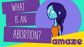 What Is An Abortion?