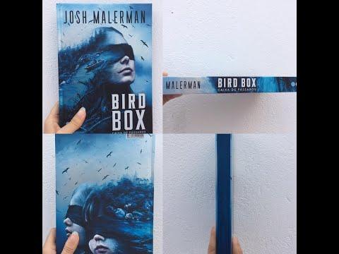Unboxing Book Friday Amazon | Livro edição de luxo