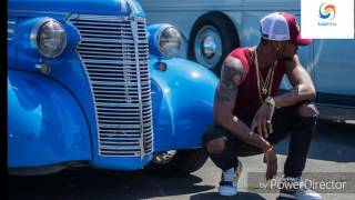 Diamond ft French montana-all the way up remix