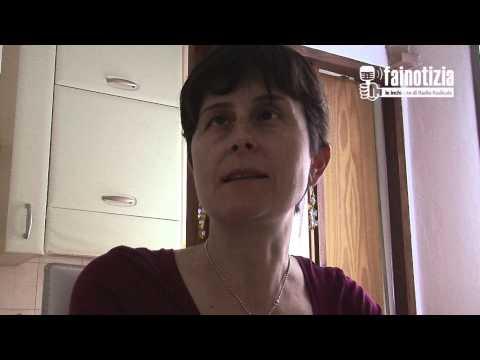 Scaricare Video Sesso con i preservativi
