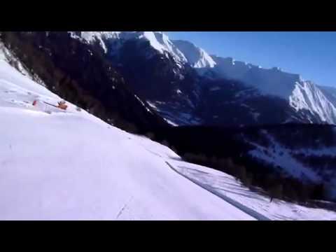 Video di Kals-Matrei