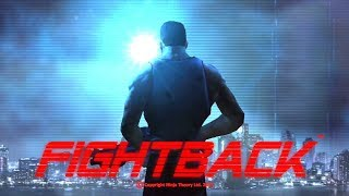 Fightback™ - Gameplay