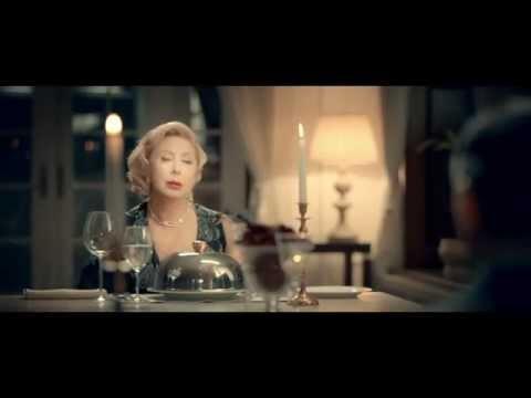Любовь Успенская и Ирина Дубцова - Я тоже его люблю (Official video)
