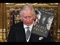 Le prince Charles, un homme « gâté et irascible »
